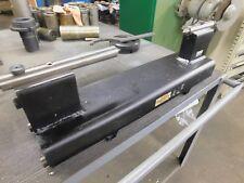 Bencor 110mm X 375mm Bench Center 4330 X 14764 Model 24 9c