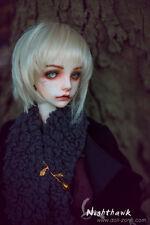 Nighthawk boy DollZone 62cm boy super dollfie SD13 size bjd dz doll