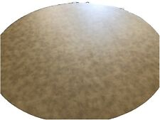 Table Top Extender 54 inch round