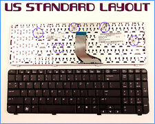New Laptop US Keyboard for HP/Compaq G61-511WM G61-329CA G61-323CA G61-429WM