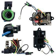 Diesel Glow Plug Controller Airtex 1R1211