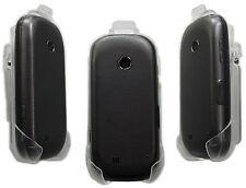 LG Cosmos 2 VN251 VN-251 VN251S Holster Case Holder belt clip cell phone Face in