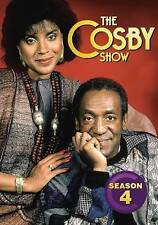 The Cosby Show - Season 4 (DVD, 2014, 2-Disc Set)