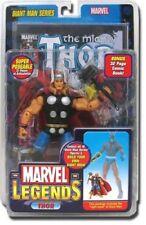 Marvel Legends Thor! Giant Man Series Action Figure Toy Biz  NEW