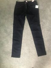 NWT Rich And Skinny Jeans Size 29