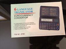 Idioma traductor diccionarios 6 vacaciones idioma traductor Euro