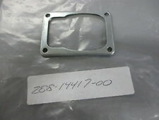 NOS Yamaha Joint Cover 1971 JT1 1972 JT2 JT2MX 288-14417-00
