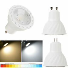 Led Bulb Light Spotlight GU10 GU5.3 5/7W Replace Halogen Lamp 220V Energy Saving