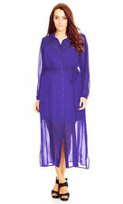 Winter Plus Size Maxi Dress Dresses for Women