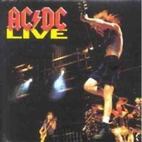 """AC/DC Live '92 AC DC 92 New Vinyl LP  12"""" Album"""
