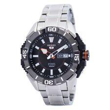 Mbb reloj hombre Seiko Srp795k1