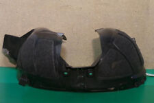 GENUINE VAUXHALL ZAFIRA C 2012- FRONT RIGHT MUD GUARD WHEEL ARCH LINER 13301570