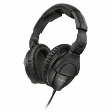 Like N E W Sennheiser HD 280 Pro Closed-back Pro Headphones Open Box Never Used!