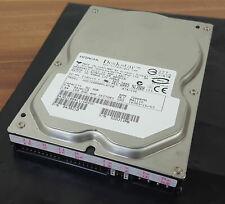 Hitachi Deskstar 7K80 82,3GB HDS728080PLAT20 0A30210 BA1116 DEC-2005