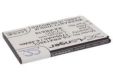 uk battery für panasonic kx-prx110 kx-prx110gw kx-pra10 3.7v rohs