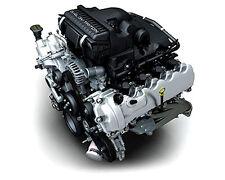 JDM Tuner Programmer Performance Chip for Nissan Maxima GLE SE GXE