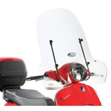 PARABREZZA SPECIFICO KAPPA 300 Vespa GTS IE Touring 2006-2016 104AK