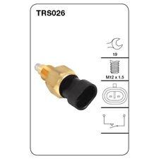 Tridon Reversing Light Switch HOLDEN COMMODORE CALAIS COMBO BARINA ASTRA TRS026