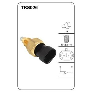 Tridon Reversing Light Switch HOLDEN COMMODORE CALAIS COMBO BARINA ASTRA TRS026