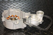 2014 Ktm 350 Sxf Stator Magneto Alternator Generator Cover and Stator