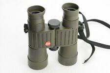 Leitz (Leica) Trinovid 8x40 BA Fernglas Binoculars