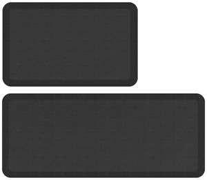 NewLife by GelPro Designer Comfort Mat Bundle - Buy More Save More!, 20 x 32 and