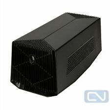 Dell Alienware Graphics Amplifier 460 Watt 4C06C Z01G for 13 15 17 R2