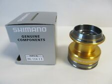 SHIMANO SPARE SPOOL TO FIT SOCORRO 5000 SW (RD 17411)
