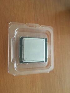 Intel Xeon E5-4650 SR0QR 8Core 2.7GHz 20MB 130W LGA2011 Processor CPU