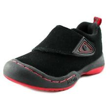21 Scarpe sneakers per bambini dai 2 ai 16 anni