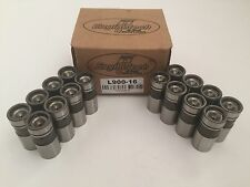 FORD SBF 289 302 351W 351M 351C 400 429 460 HYDRAULIC LIFTERS (SET OF 16)
