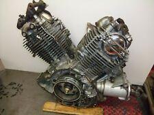 Yamaha XV750 Virago 4FY 1993 Engine, Excellent Runner, Only 15k miles #140