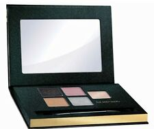 The Body Shop Holiday Eye Shadow Palette Midnight