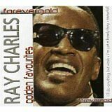 CHARLES Ray - Golden favourites - CD Album