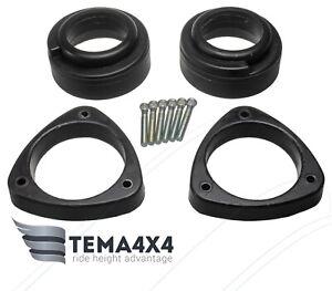 Complete lift kit 20mm for Hyundai CM10, IX55, SANTA FE, VERACRUZ