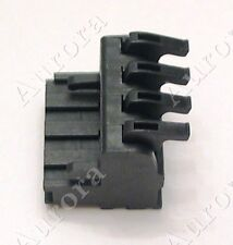 Niles Speaker Selector - Connector / Plug - Fits:  SSVC-2, TVC-1, SS4, SS6