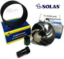 Seadoo Rxp/Rxt / GTX / Rxp-X Usure Bague Avec SOLAS Rotor Retrait Outil SRX CD