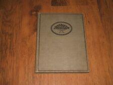 Vintage photograph album - unused,empty album accepts 48 photos;The Pearl Album
