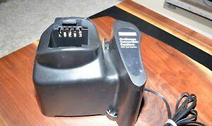 Craftsman Convertible Cordless 18v Class 2 Battery Charger 700994 Guaranteed