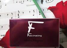 F For Fascinating Body Cream 6.8 Oz. By Salvatore Ferragamo. NIB