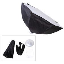 Godox AD-S7 Multifunction Umbrella Softbox for Speedlite Flash AD180 AD360