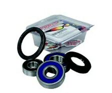 Kit Roulement De Roue ALL BALLS YAMAHA YZ 80 85 YZ80 YZ85 X