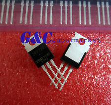 10pcs HFP7N80 7N80 FQP7N80 SeniHow 7A 800V N-Channel MOSFET TO-220 NEW