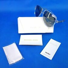 Michael Kors Mk Sunglasses Clementine II Glasses Unisex Zerifikat Np 119 New