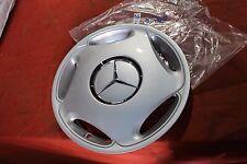 Mercedes E Klasse / C Klasse - W210 / W202 - Radkappe Radzierblende 15 Zoll NOS