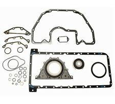For BMW E60 E66 E64 E70 545i X5 Engine Short Block Gasket Set Elring 11117551866