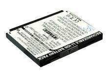 Premium Battery for LG KB6100, KG99, PRADA, ME850, KE850 Prada, KN90, KE850 NEW
