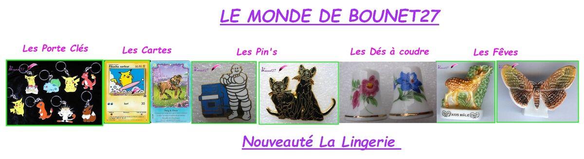 Bounet27