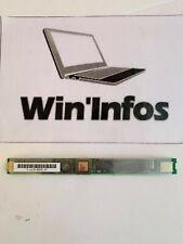 Inverter Board Inverteur SONY VAIO PCG-381M (VGN-FZ18M)