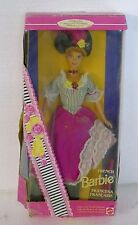 18283 BARBIE / EDITION COLLECTOR 1996/ FRENCH BARBIE